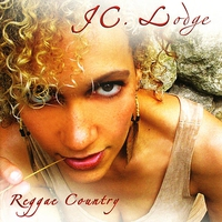 Cover of the track Reggae Country 2