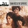Cover of the album 20th Century Masters - The Millennium Collection: Best of Diana Ross & The Supremes, Vol. 1