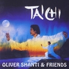 Cover of the album Tai Chi