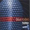 Couverture de l'album Tremolo