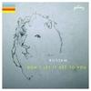 Couverture de l'album Don't Let It Get To You - Single
