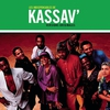 Cover of the album Les indispensables de Kassav'