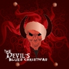 Cover of the album The Devil's Blues Christmas