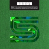 Couverture de l'album SS501 Destination - EP