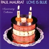 Cover of the album Love Is Blue: 20th Anniversary Edition