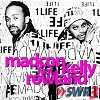 Couverture du titre One Life (feat. Kelly Rowland)