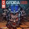 Couverture de l'album Cyborg (feat. Coppa) - EP