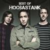 Cover of the album Best of Hoobastank