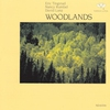 Cover of the album Woodlands
