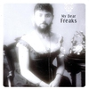 Cover of the album My Dear Freaks