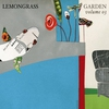 Cover of the album Lemongrass Garden, Volume 3