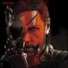 Couverture du titre Quiet's Theme (DB Tender)