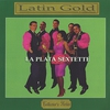 Cover of the album Latin Gold Collection