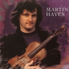 Cover of the album Martin Hayes