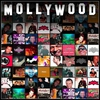 Cover of the album Mollywood