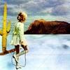 Couverture de l'album Air Texture, Vol. I (Compiled By bvdub & Andrew Thomas)