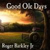 Couverture de l'album Good Ole Days