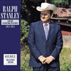 Cover of the album Ralph Stanley & the Clinch Mountain Boys: 1971-1973