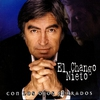 Cover of the album Con los Ojos Cerrados