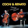 Cover of the album Finchè c'è la salute (Deluxe Edition)