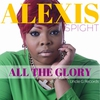 Cover of the album All the Glory - Single