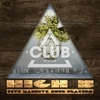 Cover of the album Club Session Pres. High 5 - EP