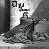 Cover of the album Peasant