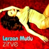 Cover of the album Zirve