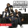 Cover of the album Ahmir: The Covers Collection, Vol. 1 (U.S. Edition)