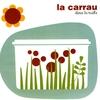 Cover of the album Dins la taifa