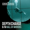 Cover of the track Depth Charge
