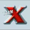 Cover of the album X
