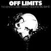 Cover of the album Off Limits