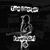 Cover of the album Favela Girl (Remixes) - Single