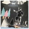 Cover of the album The Arbor