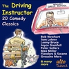 Cover of the album The Driving Instructor - 20 Comedy Classics