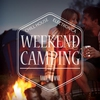 Cover of the album Weekend Camping, Vol. 1