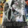 Couverture de l'album Dave Clarke (Live)