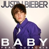 Cover of the track Baby