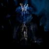 Couverture de l'album Substanz