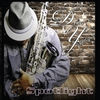 Couverture de l'album Spotlight