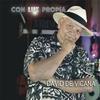 Cover of the album Con Luz Propia