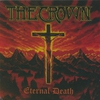 Cover of the album Eternal Death