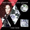 Couverture du titre Real Love (Tough Love Remix)