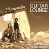Cover of the album Mediterranean Guitar Lounge Vol. 1