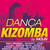 Cover of the album Dança Kizomba (By Moun)