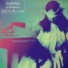 Couverture de l'album Occultations: An introduction to White Willow
