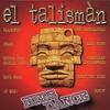 Cover of the album El Talisman Hits Dance