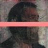 Couverture de l'album Romantic Works (feat. Ren Ford)