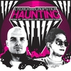 Cover of the album Haunting - EP